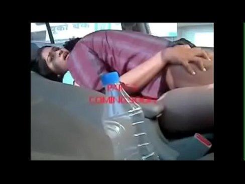 Pijnlijke verkrachting voor de meisje uit India